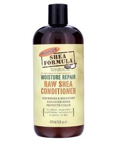 Shea Formula Moisture Repair Raw Shea Conditioner