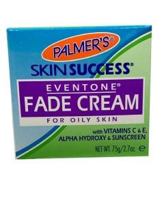 Skin Success Anti Dark Spots Fade Cream