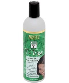 Parnevu T Tree Leave In Conditioner