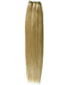 Paks Hair HH Euro Silky Weave