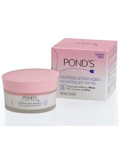Ponds Nourishing Anti Wrinkle