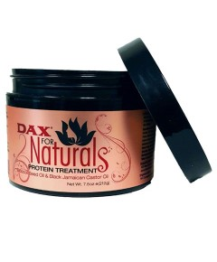 Imperial Dax For Naturals Protein Treatment
