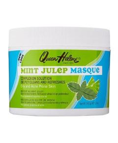 Queen Helene Mint Julep Masque Tube