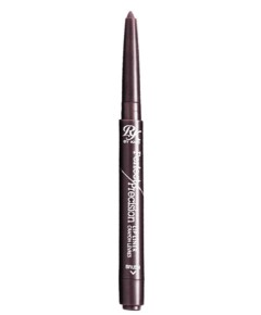 Perfect Precision Auto Lip Liner RAL08 Berry Jam