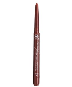 Perfect Precision Auto Lip Liner RAL13 Red Wine