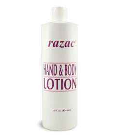 Original Hand And Body Lotion