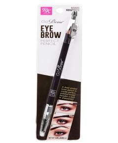 Go Brow Eyebrow Perfect Pencil RBWPB02