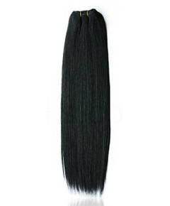 Envy Me Silky Straight Weaving