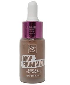 Drop Foundation RDLF335 Nutmeg