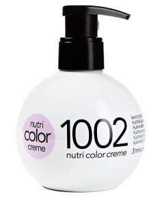 Professional Nutri Color Creme