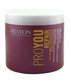 Professional Proyou Reparative And Revitalizing Treatment