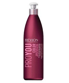 Professional Proyou Color Protecting Shampoo