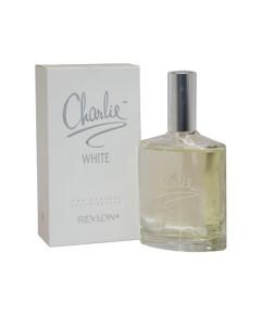 Charlie White Eau De Toilette