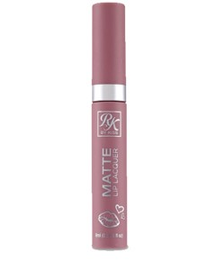 RK By Kiss Matte Lip Lacquer RML11 Mirage