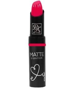 RK By Kiss Matte Lipstick RMLS31 Sweet Heart