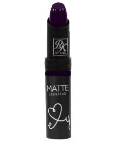 RK By Kiss Matte Lipstick RMLS36 Grape Fit