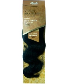 Virgin Brazilian Glamour HH Body Wave Wvg