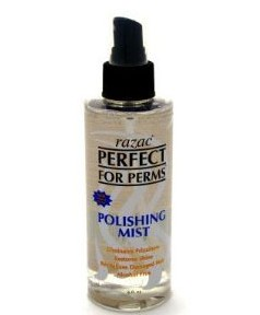 Perfect for Perms Polishing Mist