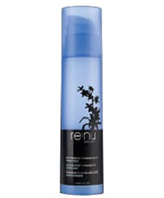 Renu Softness And Manageability Conditioner