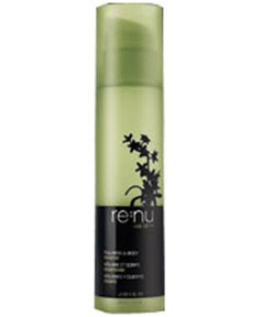 Renu Fullness And Body Shampoo
