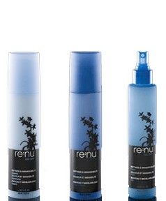 Renu Softness and Manageability Solution System
