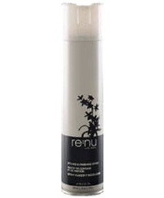 Renu Styling And Finishing Spray