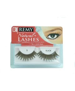 Response Natural Plus Lashes 5