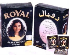 31571ad83 royal henna | Henna Black - PakCosmetics