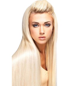 Tape Hair HH Remy Extensions