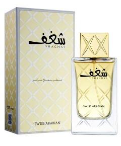 Shaghaf Eau De Parfum