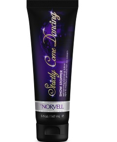 Strictly Come Dancing Show Stopper Bronzing Lotion