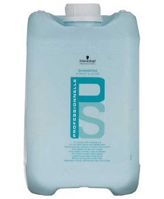 Professionnelle Energy And Gloss Shampoo