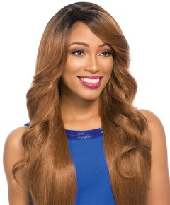 Instant Fashion Couture Wig Syn Maylene