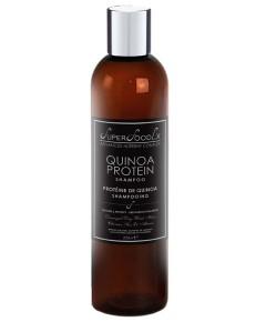 Quinoa Protein Strengthening Shampoo