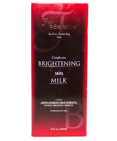 Fair And Balance Complexion Brightening Skin Milk