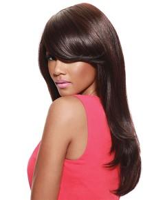 Fashion Idol Syn 101 Candace Wig