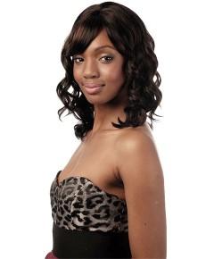 Wig Fashion Syn Jessie Wig