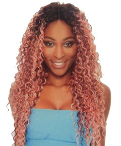 Spotlight Syn Bianca Luxurious Lace Wig