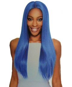 Spotlight Syn Diamond Luxurious Lace Wig