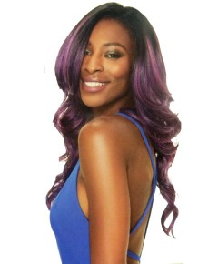 Spotlight Syn Ruby Luxurious Lace Wig
