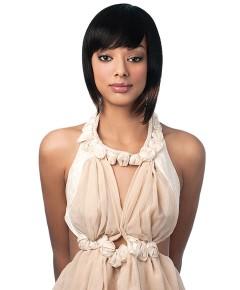 Wig Fashion Syn Robyn Wig
