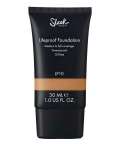 Sleek Lifeproof Foundation LP10
