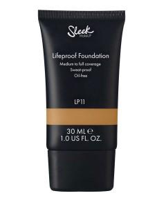 Sleek Lifeproof Foundation LP11