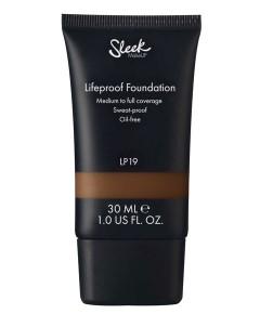 Sleek Lifeproof Foundation LP19
