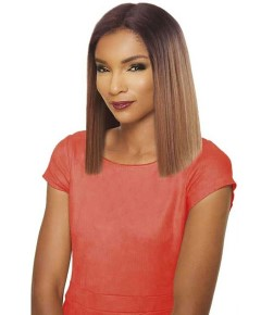 Spotlight Syn Veradis Luxurious Lace Parting Wig