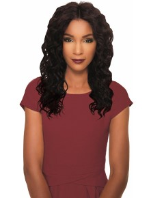 Sleek Remi Lace HH Clover Wig