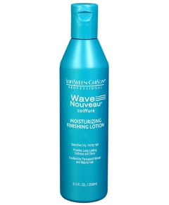 Wave Nouveau Moisturising Finishing Lotion