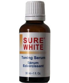 Toning Serum