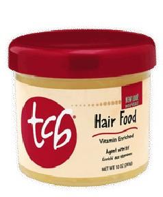 Tcb Naturals Hair Food