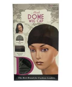 Mesh Dome Wig Cap 22521